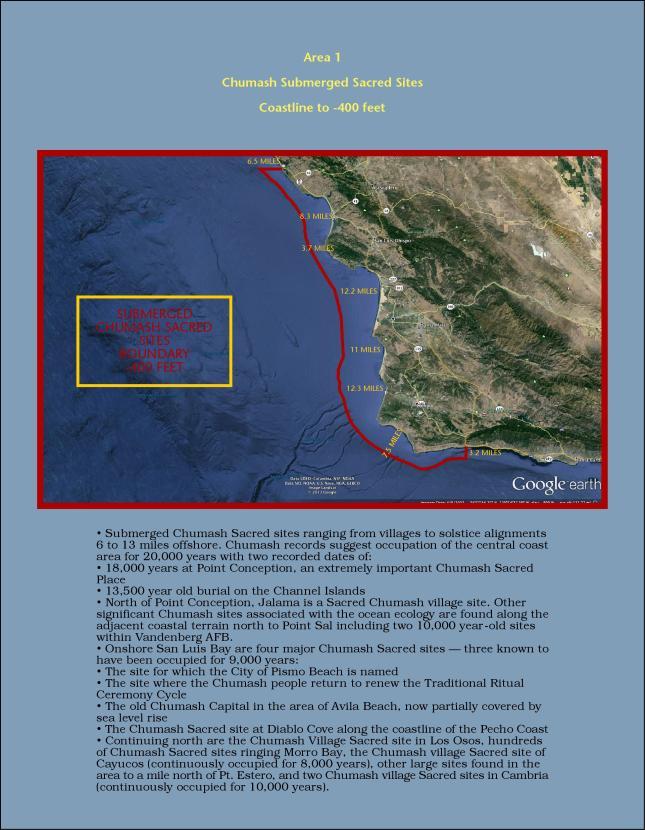 area 1 map& txt