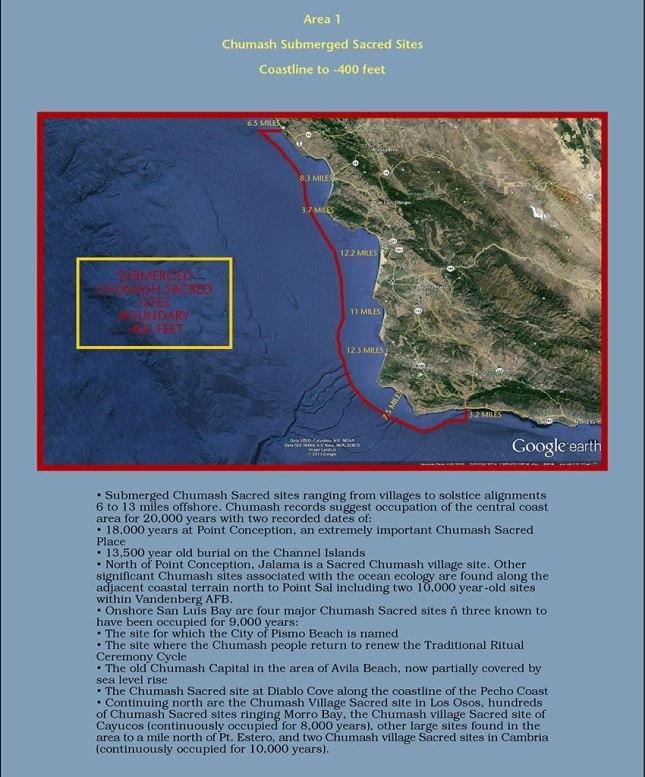core-area-map