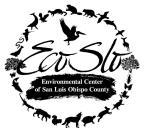 ecoslo