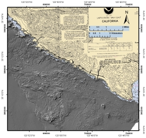 map from seafloor.csumb.edu