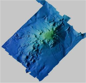 seamount-1