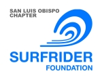 SLO SF logo
