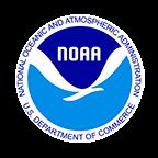 noaa-logo-144x144