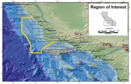 1 ocean topography